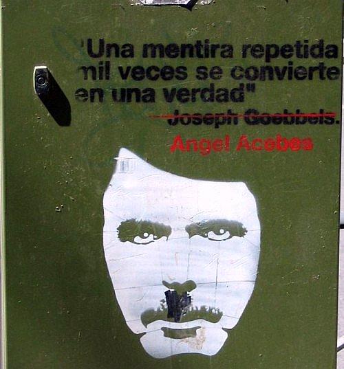 Aznar 11.jpg
