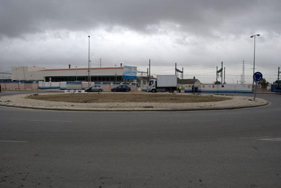 Estaciónnuevapuerto.jpg