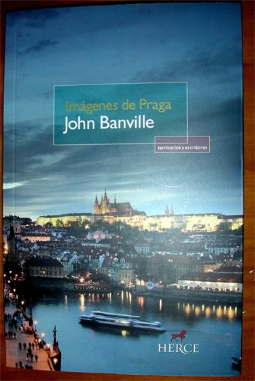 Banvilleblog.jpg